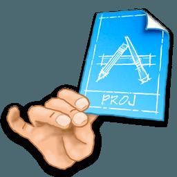 FauxPas 1.6.2 强大的Xcode辅助工具