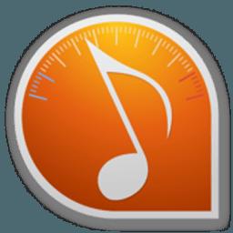 Anytune 1.4.4 减速音乐播放器