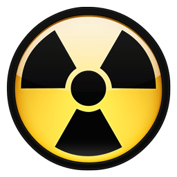 Fission 2.4.6 精简的音频编辑工具