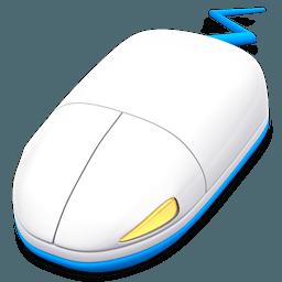 SteerMouse 5.0.4 万能鼠标设置工具