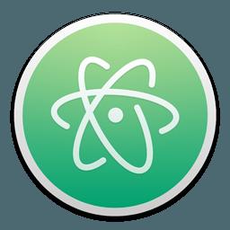 [免费精品] Atom 专门为程序员推出的一个跨平台文本编辑器