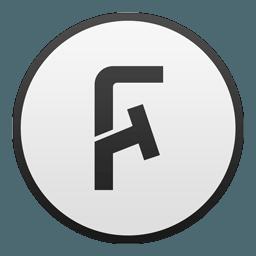 FoldingText 2.2 一款注重结构的 Markdown 编辑器