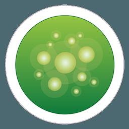 Particle Designer 2.1 粒子编辑器