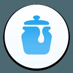 Iconjar 2.5.0 图标素材管理工具