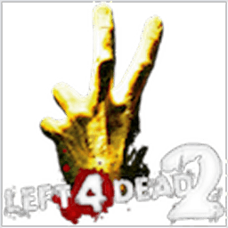 Left 4 Dead 2《求生之路 2》