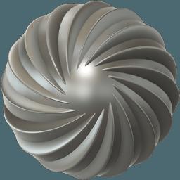 File Juicer 4.75 文件提取器