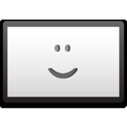 Backgrounds 6.1 系统增强及美化工具