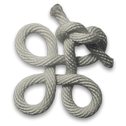 KeyCue 9.4 快捷键辅助神器