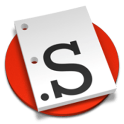 Slugline 1.0.7 专业剧本编写软件
