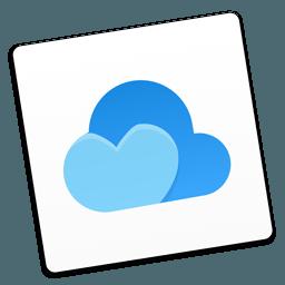 [免费精品] Raindrop 精美的跨平台书签管理工具
