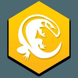 Komodo IDE 10.0.1 跨平台支持多种程序语言