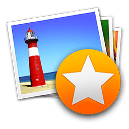 Snapselect 1.3.0 重复图片查找工具