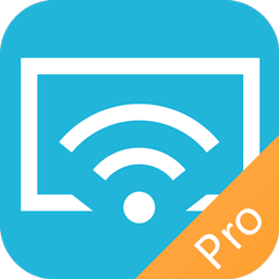 AirPlayer Pro 2.2.0 AirPlay投射及录制