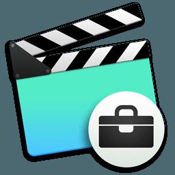 VideoToolbox 1.0.19 简单好用的视频编辑工具