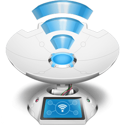 NetSpot Wi-Fi Reporter 2.10.972 无线网络测试工具