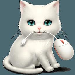 Shortcat 0.7.7 键盘辅助工具