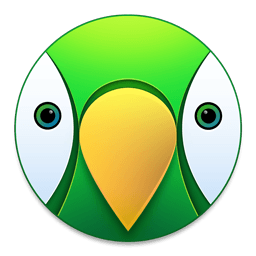 Airparrot 2.6.2 屏幕镜像工具