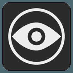WebReaver 2.1 Web应用安全检测工具