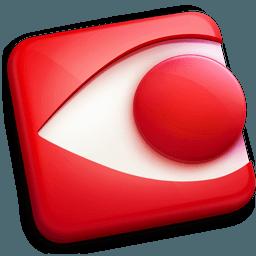 ABBYY FineReader Pro 12.1.6 超强OCR识别软件