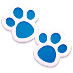 Paws for Trello 2.2.2 精美的Trello客户端工具