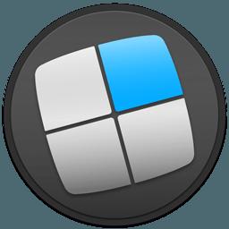 Mosaic 1.0.4 窗口管理软件