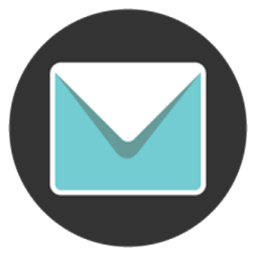 Email Archiver Enterprise 3.6.4 邮件归档工具