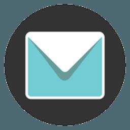 Email Archiver Enterprise 3.6.4 邮件归档工具