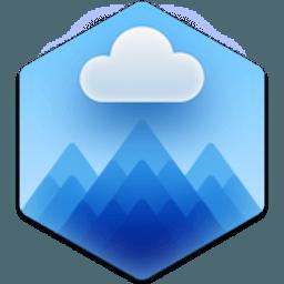 CloudMounter 3.5(584) 把网络云盘放进你的Finder里
