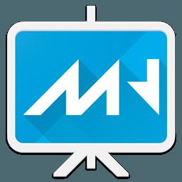 [免费精品] Marp 0.0.10 用markdown制作ppt