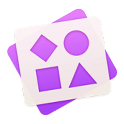 Elements Lab Templates for iWork 3.2.6 iWork素材包