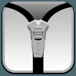 YemuZip 2.5 兼容windows的压缩软件