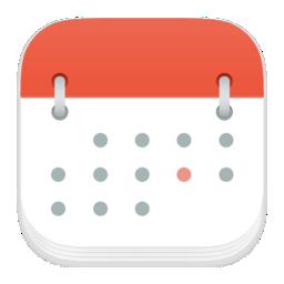TinyCal 1.7.6 小历 - 小而美的日历