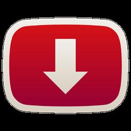 Ummy Video Downloader 1.5.4 一款很强大的YouTube视频下载软件
