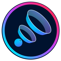 Boom 3D 1.3.7 音效增强工具
