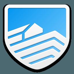 Arq Backup 5.2.3 网络备份工具