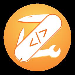 TextLab 1.3.4 代码格式转换工具 程序员必备