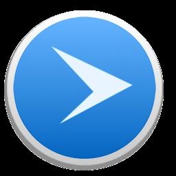 ShellCraft 1.0.8 强大的SSH/Telnet客户端