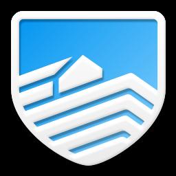Arq 5.7.8 非常实用的Mac文件管理工具