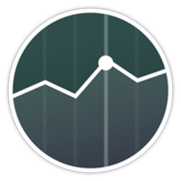 Stockfolio 1.5 股票行情软件