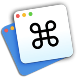 Command-Tab Plus 1.4 应用程序切换增强工具