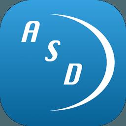 Amazing Slow Downer 3.5.7 专用于声音变速的混音播放工具