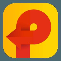 Cisdem PDFCreator 4.0.0 万用PDF格式转换工具