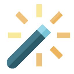 ToothFairy 2.4.9 一键切换连接蓝牙设备