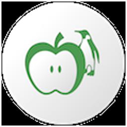 Paragon ExtFS 10.1.109 支持读写Ext2/Ext3/Ext4文件系统