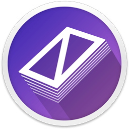 LightPaper 1.4.2 带有强大特性的Markdown编辑器