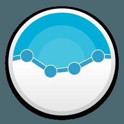 Gaget 1.2.1 Google Analyics小工具
