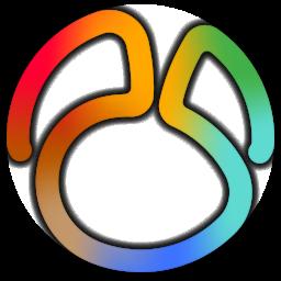 Navicat Premium 12.1.4 强大的数据库管理工具