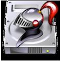 DiskWarrior 5.0 硬盘修理工具