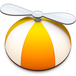 Little Snitch 4.0.3_CR2 防火墙工具