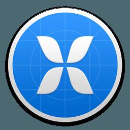 Pixate Studio 1.0.13 Mac上的移动交互工具